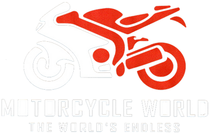 motorcycle-world.co.uk