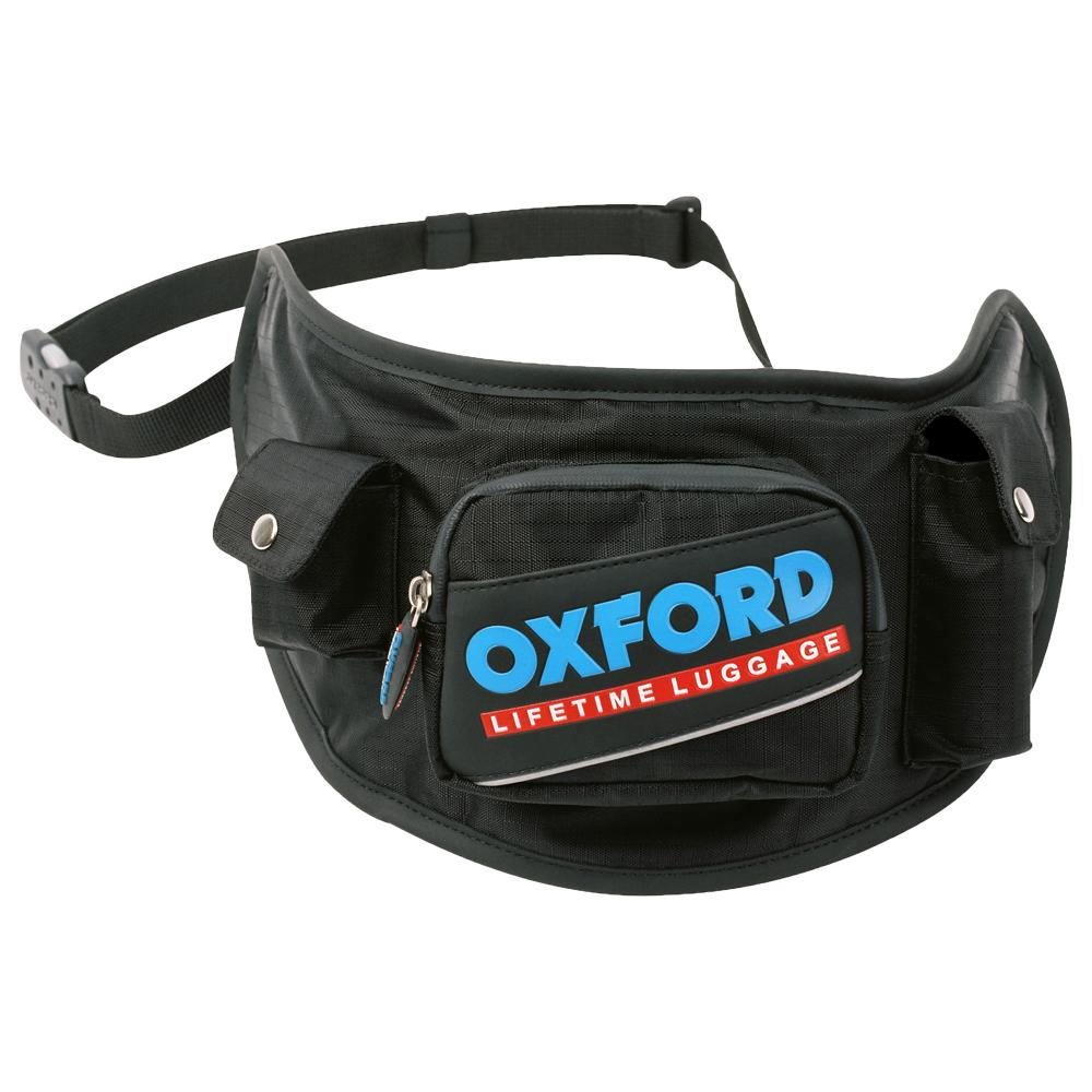 Oxford - Holster Helmet Accessory Belt