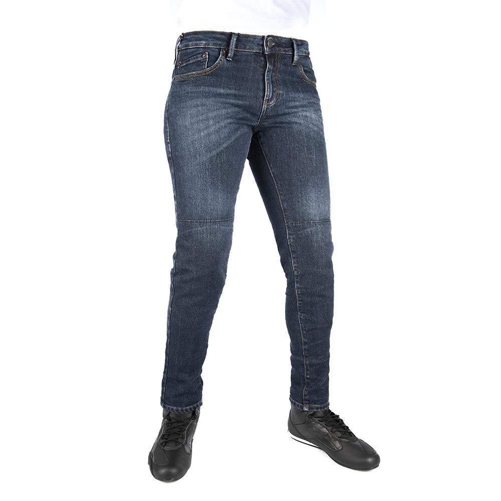 Oxford - Original Approved Slim Womens Jean