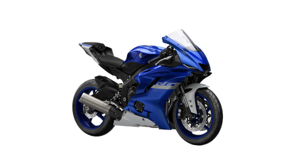R6 RACE (track use only)