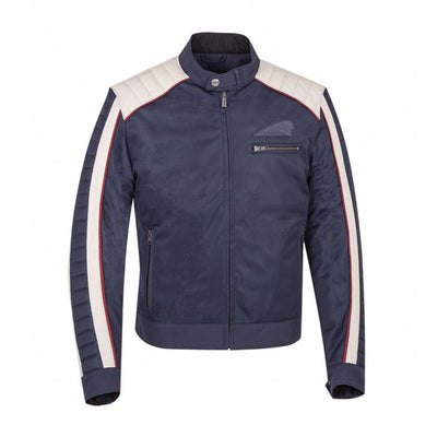 Indian Mens Arizona Mesh Jacket