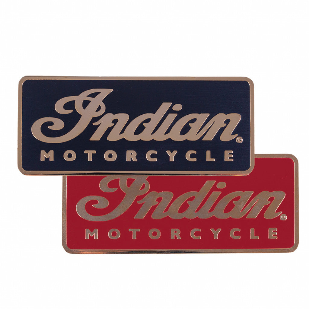 Indian Motorcycles Fridge Magnets