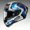 "Shoei X-Spirit 3 ""Brink"" TC2 Medium SAVE 5% on RRP - Now only £664.99"