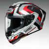 "Shoei X-Spirit 3 ""Brink"" TC5 Small SAVE 5% on RRP - Now only £664.99"