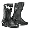 Sidi - Performer Black CE Boot