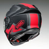 Shoei GT Air 2 Affair TC1 X Small SAVE 5% on RRP - Now only £522.49