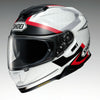 Shoei GT Air 2 Affair TC6 Small SAVE 5% on RRP - Now only £522.49