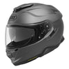 Shoei GT Air 2 Matt Deep Grey Large SAVE 5% on RRP - Now only £446.49