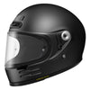 Shoei Glamster Matt Black Small - SAVE 5% on RRP - Now only £379.99