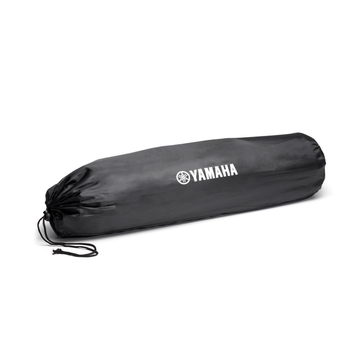 Yamaha Sleeping Mat Custom
