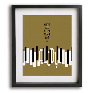 Piano Man | Billy Joel