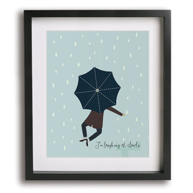 Singing In The Rain | Gene Kelly