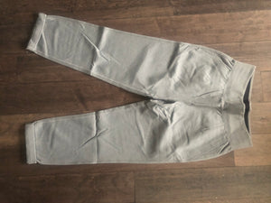 Women's Kit & Ace Pants - Light Grey | Size 8