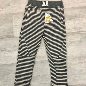 Kiddo Sweatpant