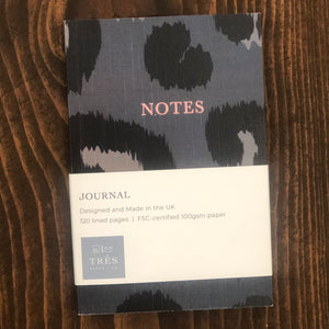 Notes Journal