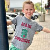 Main Squeeze Toddler Tee