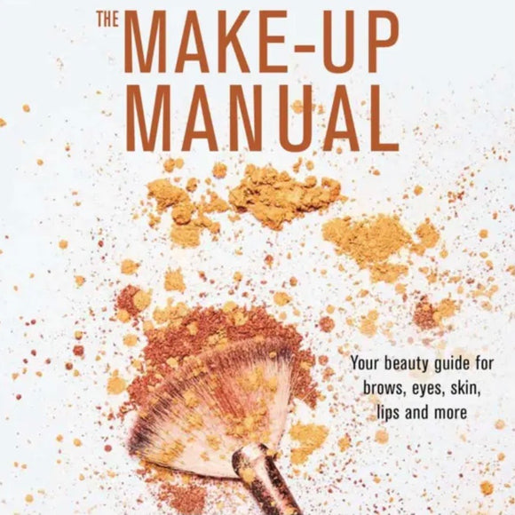 Make-up Manual