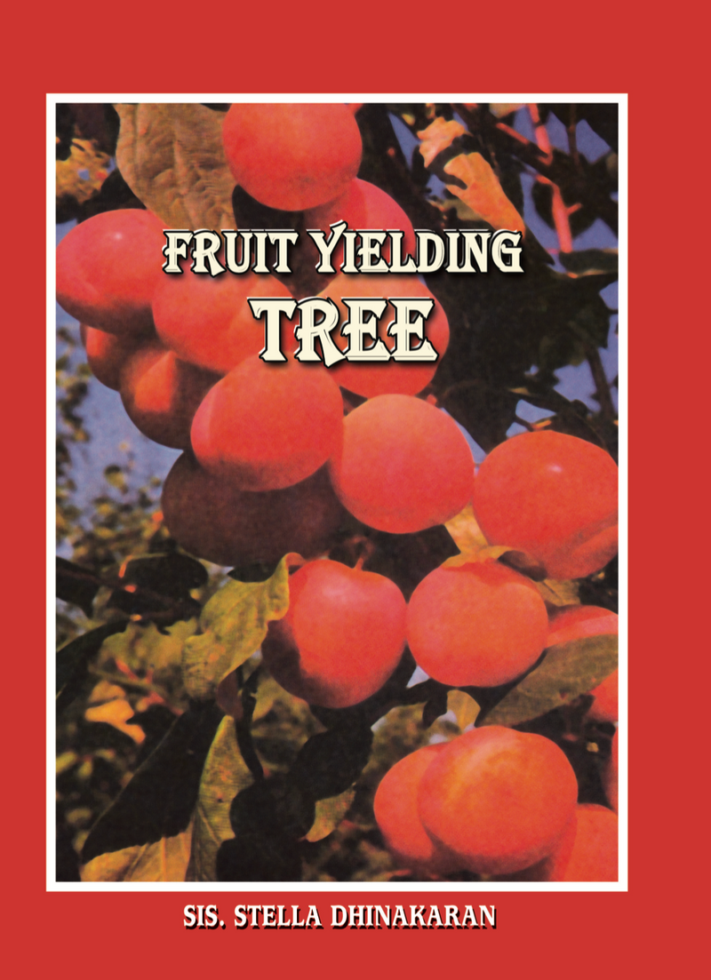 Fruit Yielding Tree