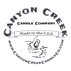 Canyon Creek Candle Company