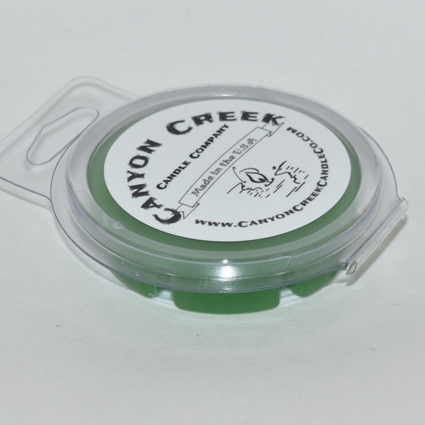 Days of Christmas 2oz wax melts