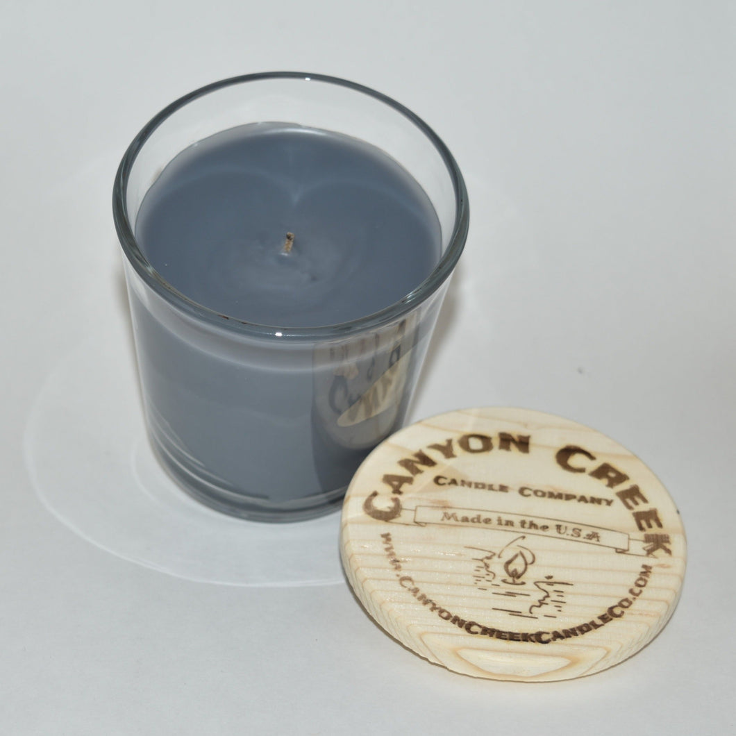 I know This Guy 8oz tumbler jar candle