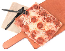Load image into Gallery viewer, Individual Tuscan Flatbread Pizza Box 1