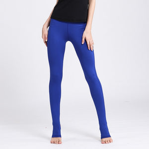 UltraMart - Cosdienceosdience artiticial pawer housuwife Legging