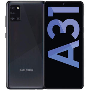 Samsung Galaxy A31 6GB 128GB