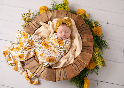 What should baby wear to sleep in summer?
