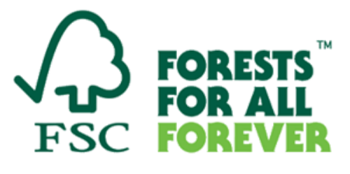 Forest Stewardship Council (FSC) | Forests For All