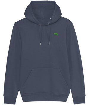 Open image in slideshow, The Chameleon Hoodie