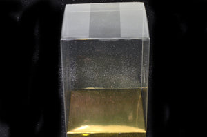 Clear Plastic Box-Clear Boxes For Gifts