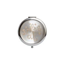Load image into Gallery viewer, Wedding Favors Compact Mirror Useful Wedding Favors