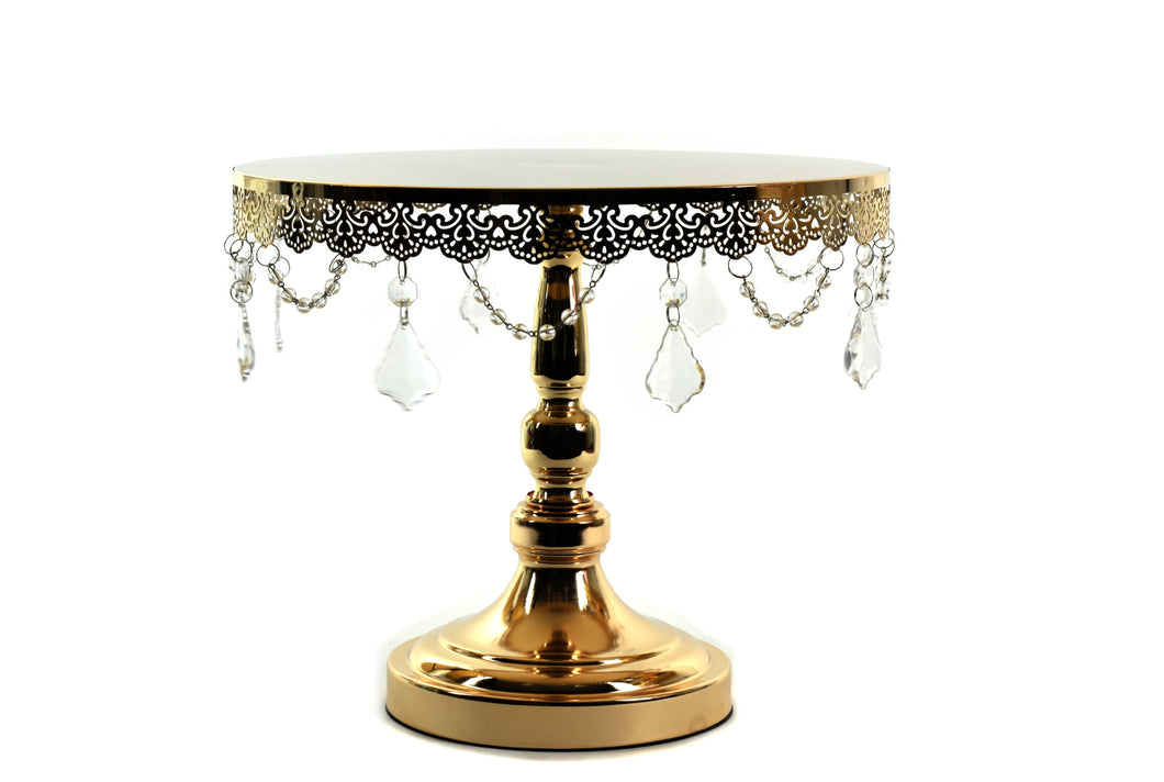 cake stand by craft99.com