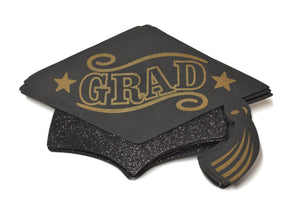 Graduation Centerpieces Large Graduation Cap Decorations