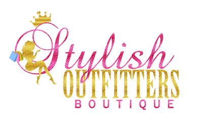 Stylish Outfitters Boutique