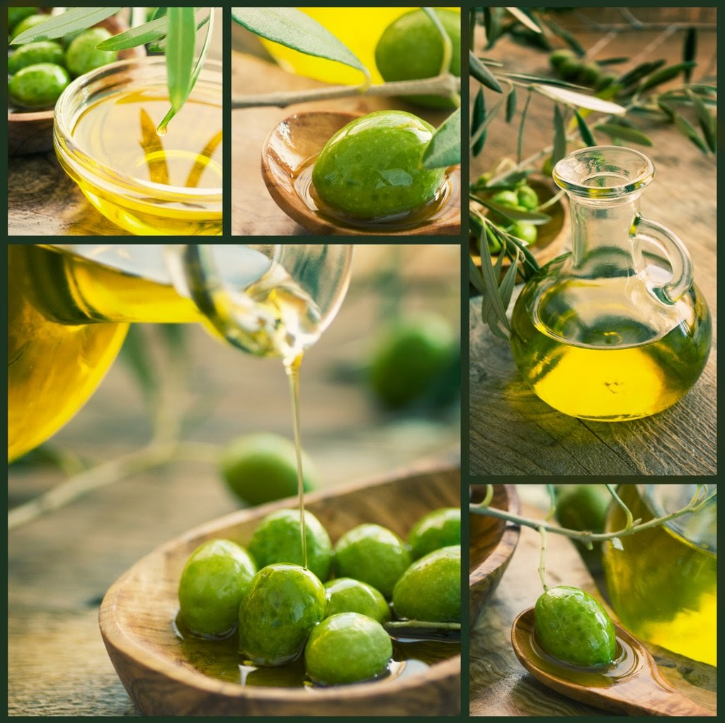 EVOO: Purity Matters for Flavor and Health Benefits