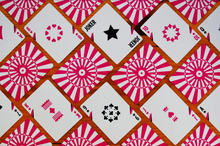 Load image into Gallery viewer, Cardistry Club ZERO Playing Cards