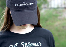 Load image into Gallery viewer, The Mystics Club Hat