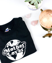 Load image into Gallery viewer, Mother Love Tee