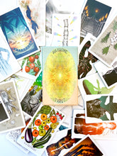 Load image into Gallery viewer, The Wayhome Tarot