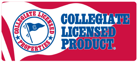 Learfield Licensing Badge
