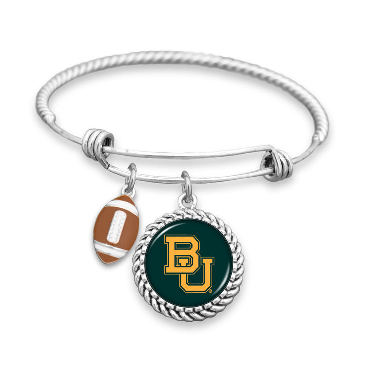 Baylor Bears Official Bracelet