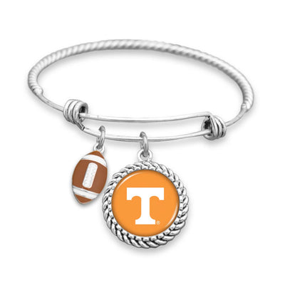 Tennessee Vols Official Bracelet