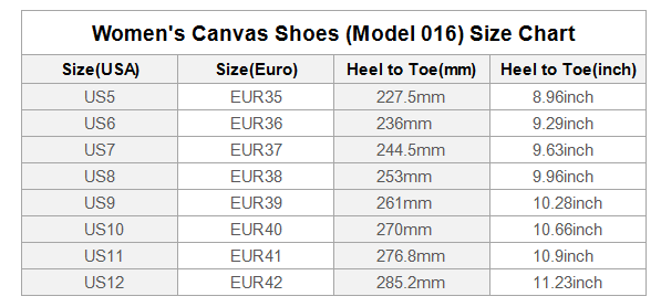 Cheshire Smile Women's Canvas Shoes