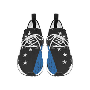 Thin Blue Line Runners