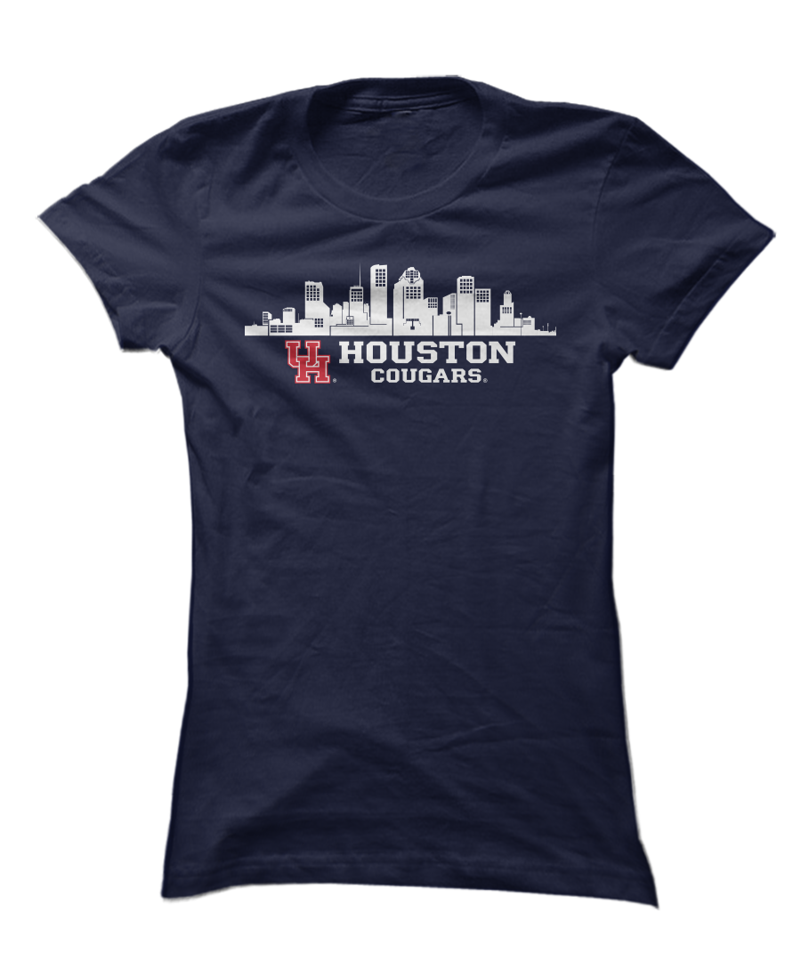 south houston cougars personals These are just some of the different kinds of meetup groups you can find near houston sign me up let's meetup all meetups catholic social singles 40s to 50s.