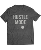 Hustle Mode