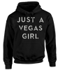 Just a Las Vegas Girl