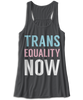 Trans Equality Now